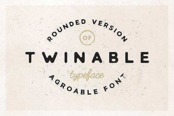 Roman Twinable.jpg