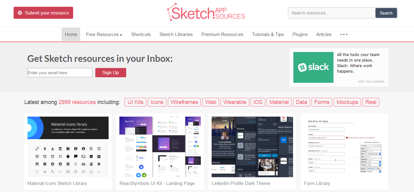 sketch app sources.PNG