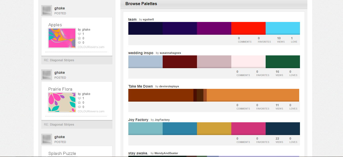 colour lovers.PNG