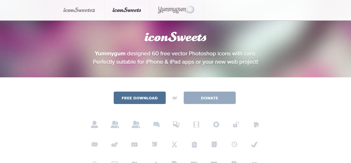 iconSweets.PNG