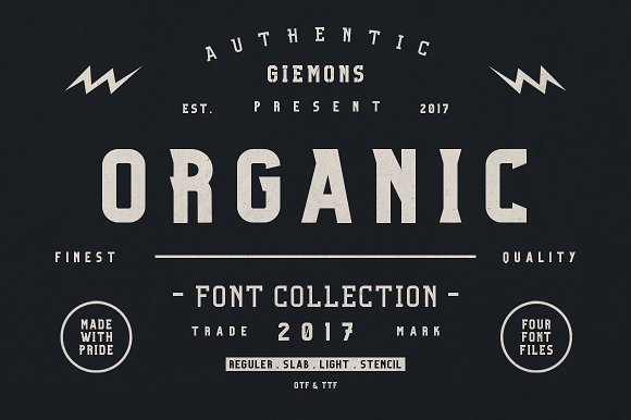 Giemons Organic.jpg