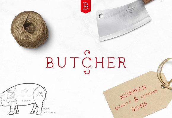William Butcher.jpg