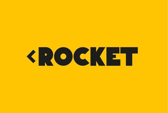 William Rocket.jpeg
