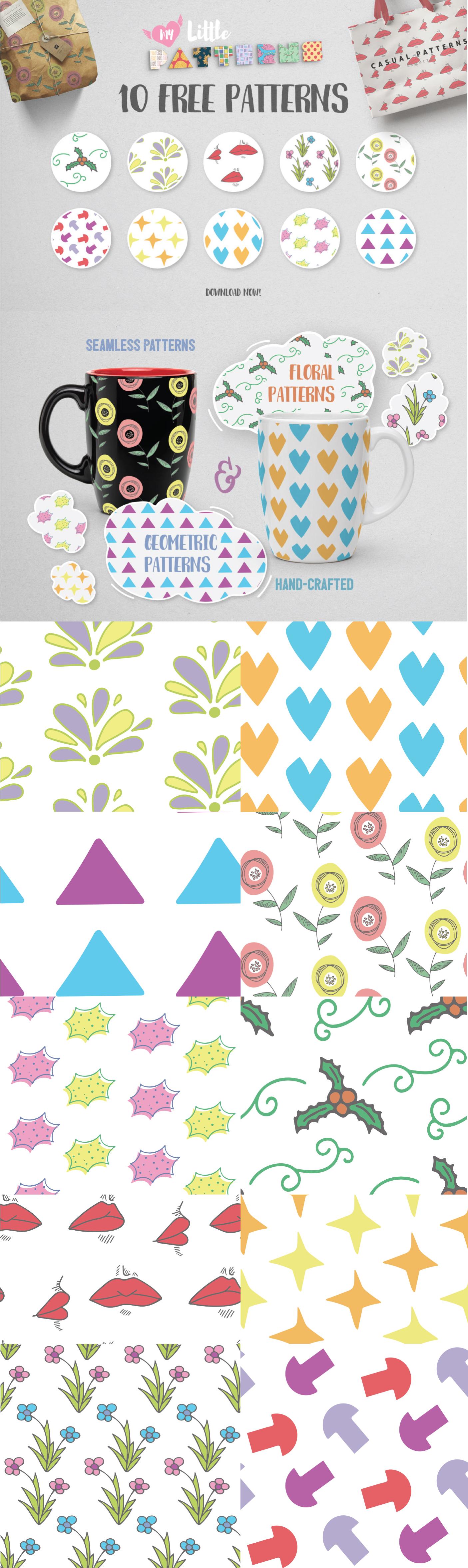 My-Little-Patterns-Long.jpg