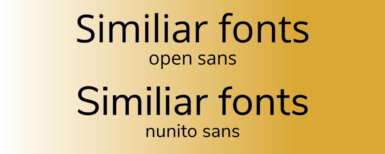 similiar-fonts-open-sans.jpg