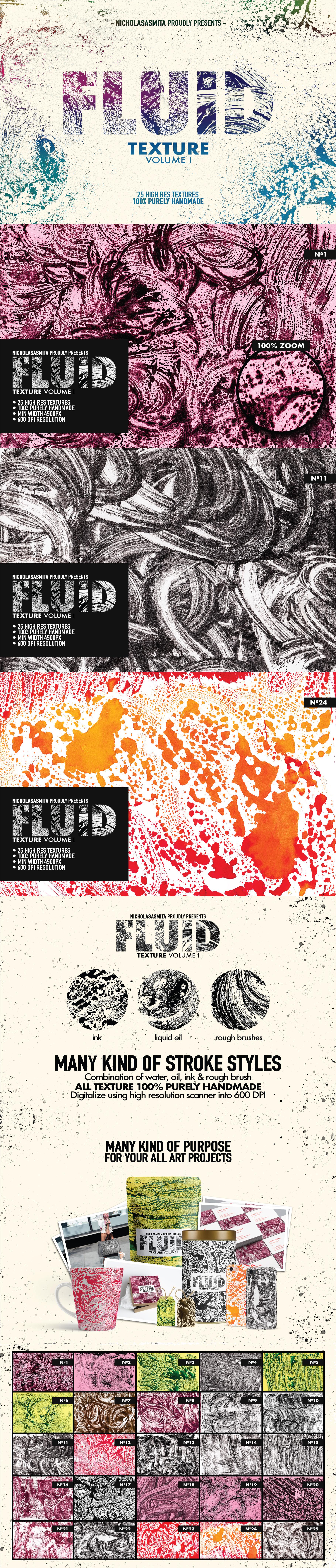 Fluid-Long.jpg