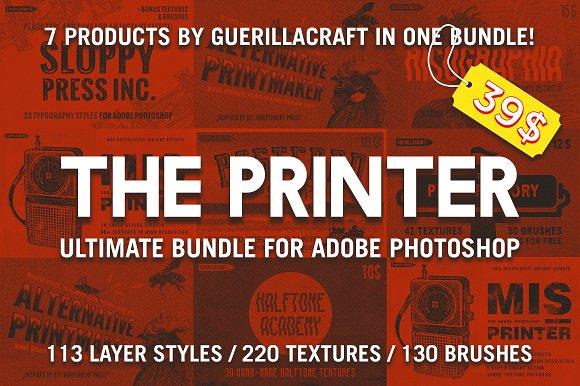 Guerilla Printer.jpg