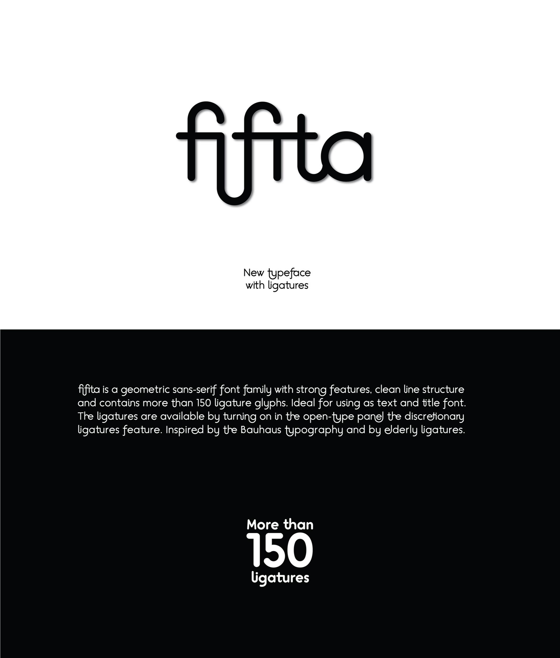 Fifita-Main-1.jpg