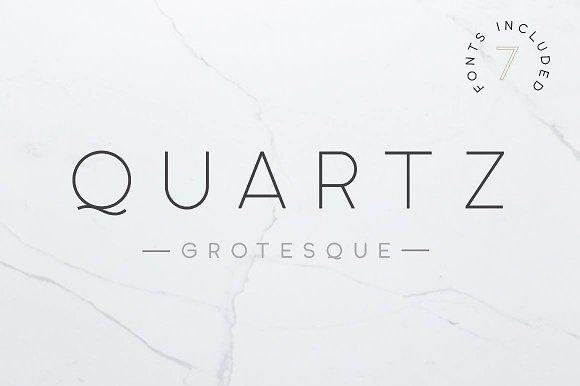 ff-quartz.jpg