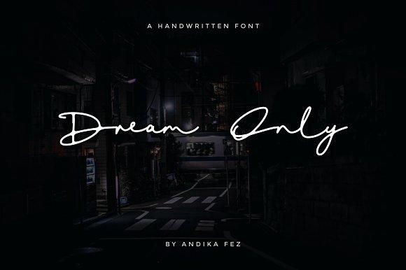 Andika Dream Only.jpeg