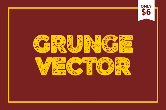 Andika Grunge Vector.jpeg
