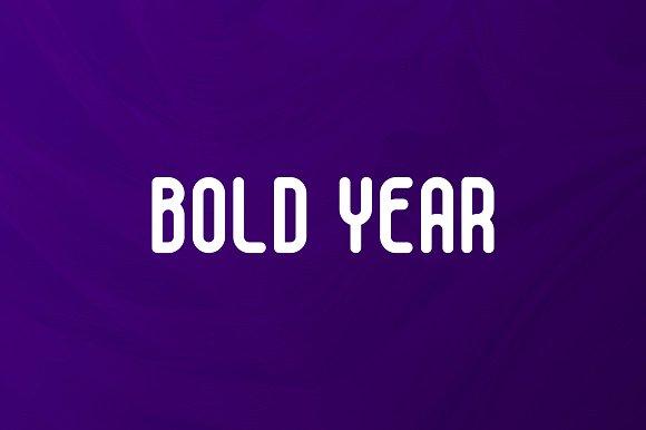 Andika Bold Year.jpeg