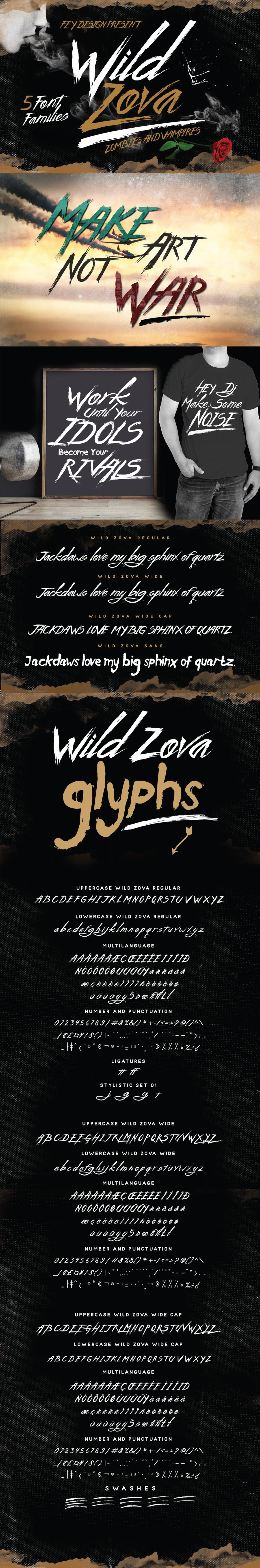 Wild-Zova-Long.jpg