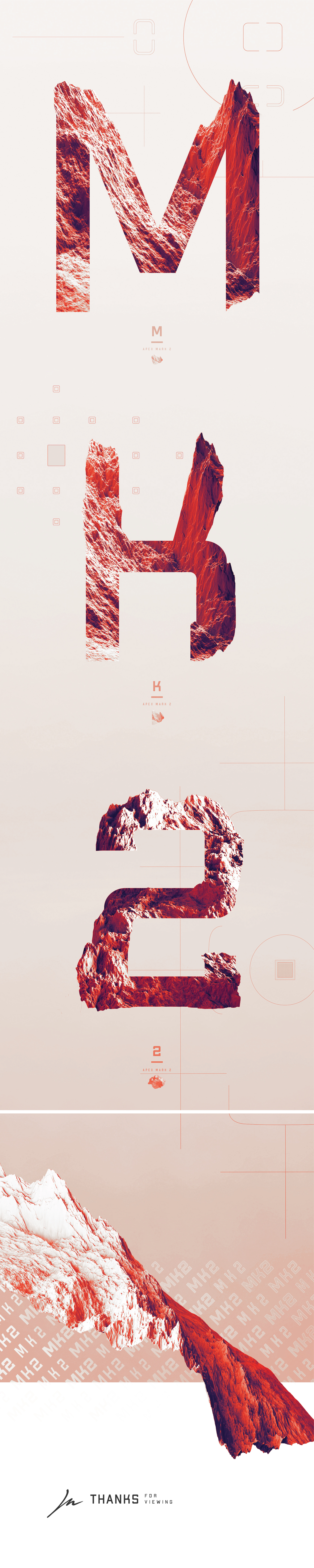 Apex-3-Long.jpg