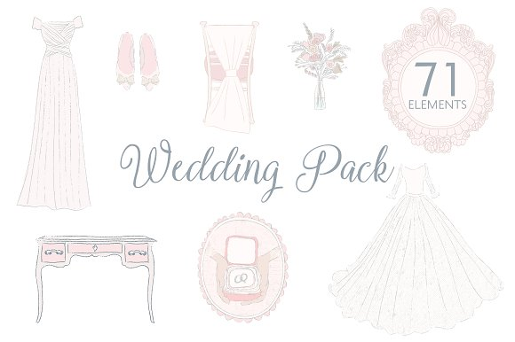 SBD Wedding Pack.jpg