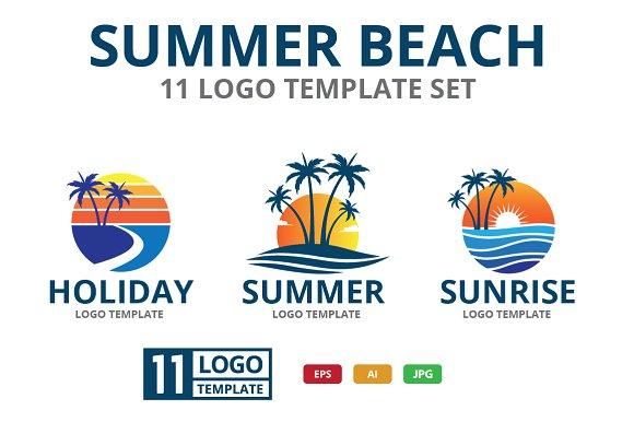 Great19 - Summer Logos.jpg