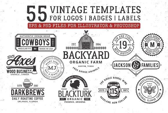 Great19 Vintage Logos.jpg