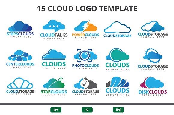 Great19 - Cloud Logos.jpg