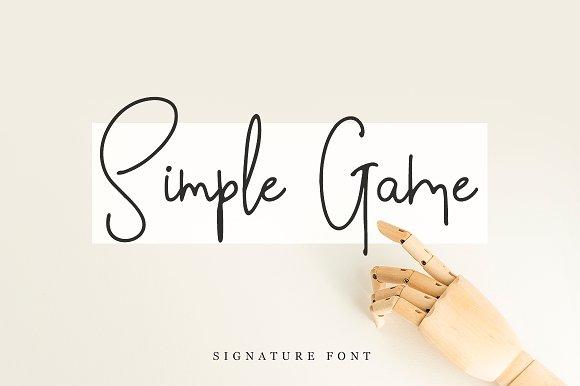 LTC Simple Game.jpeg