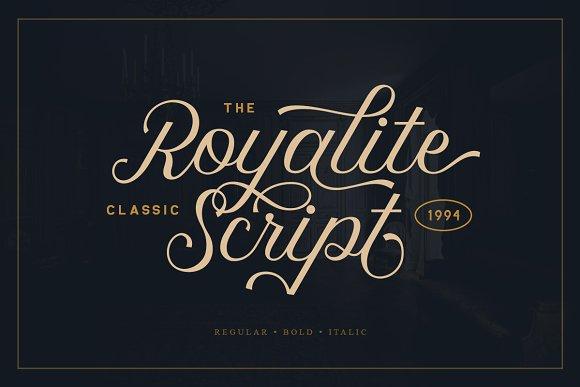 SE Royalite Script.jpg