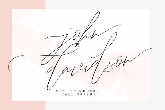 PK JOHN DAVIDSON.jpg
