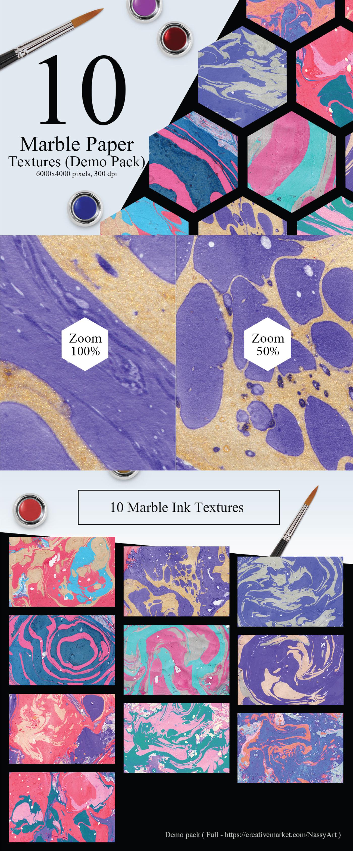 10-Marble-Ink-Textures-LONG.jpg