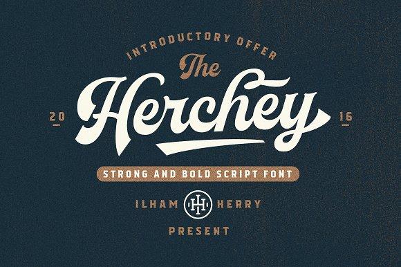 Ilham Herchey.jpeg