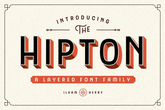 Ilham The Hipton.jpeg