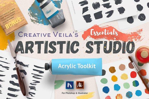 Veila Artistic Studio.jpg