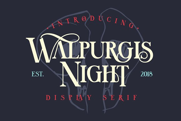 NREY Walpurgis Night.jpg