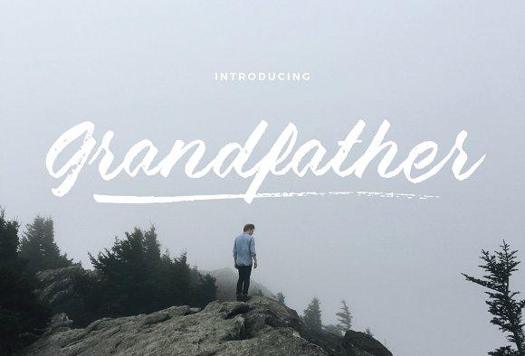 Alex Grandfather.jpg