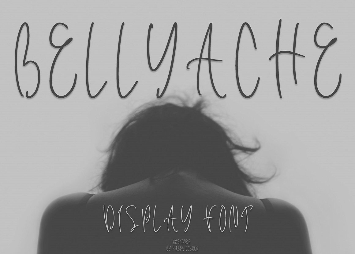 cmbellyache-display-font-cover-.jpg