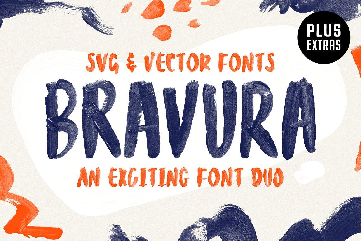 acrylic-brush-fun-svg-font-.jpg