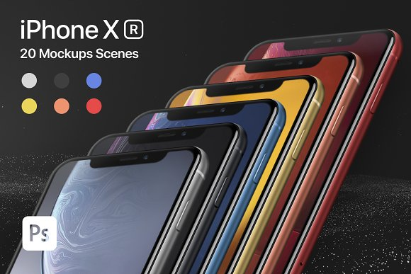Asylab 20 iphone XR mockups.jpg