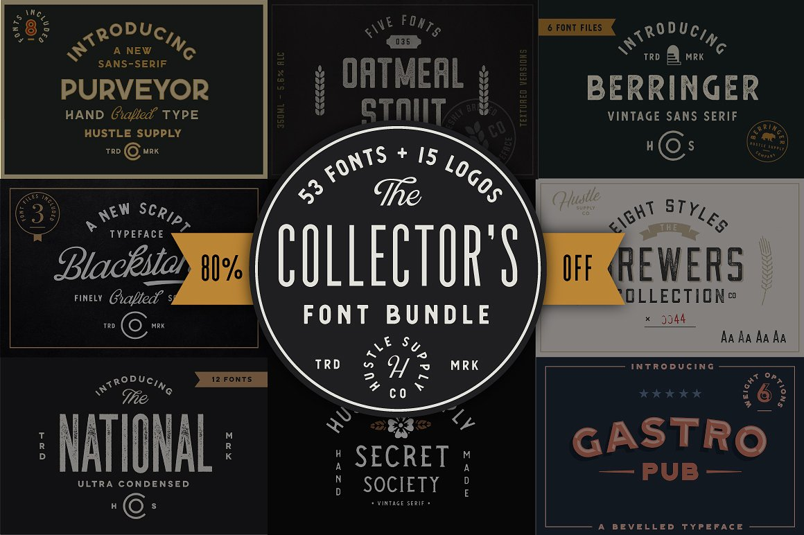 the-collectors-font-bundle-.jpg