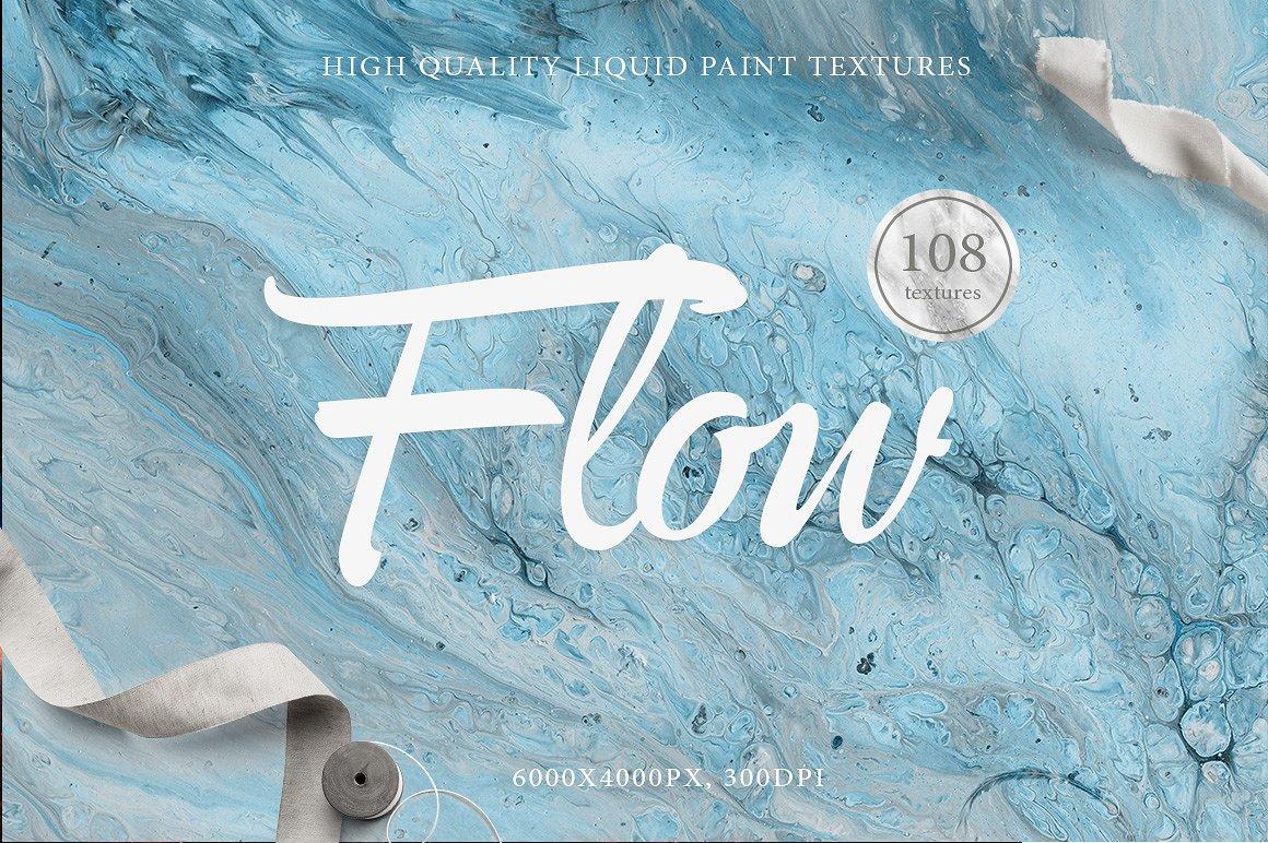 flow1-.jpg