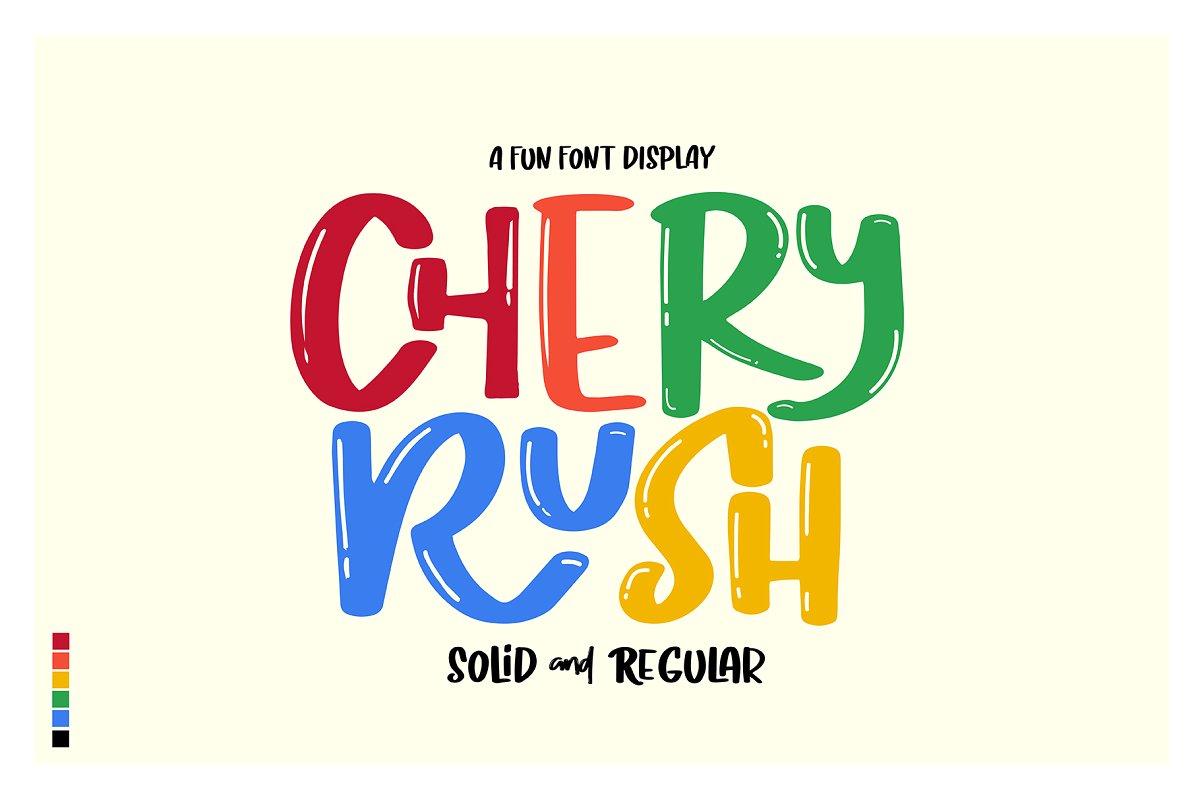 chery-rush-preview-01-.jpg