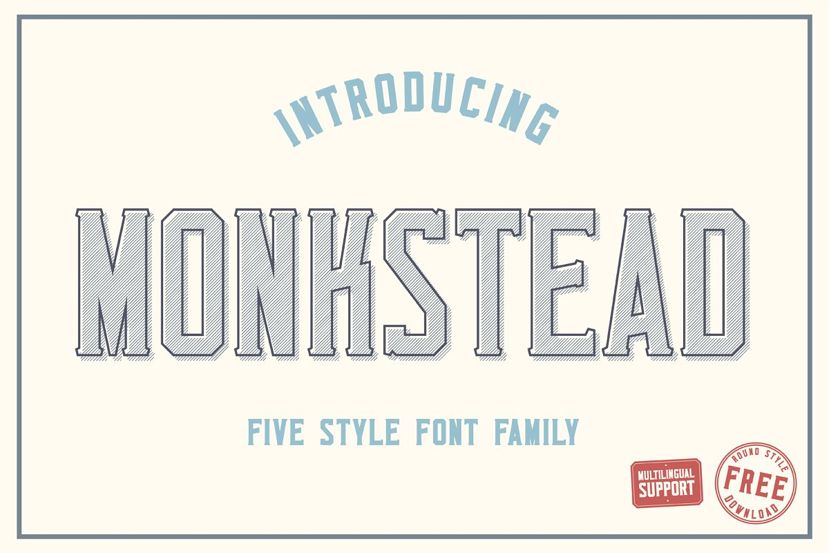 01-monkstead_title-.jpg