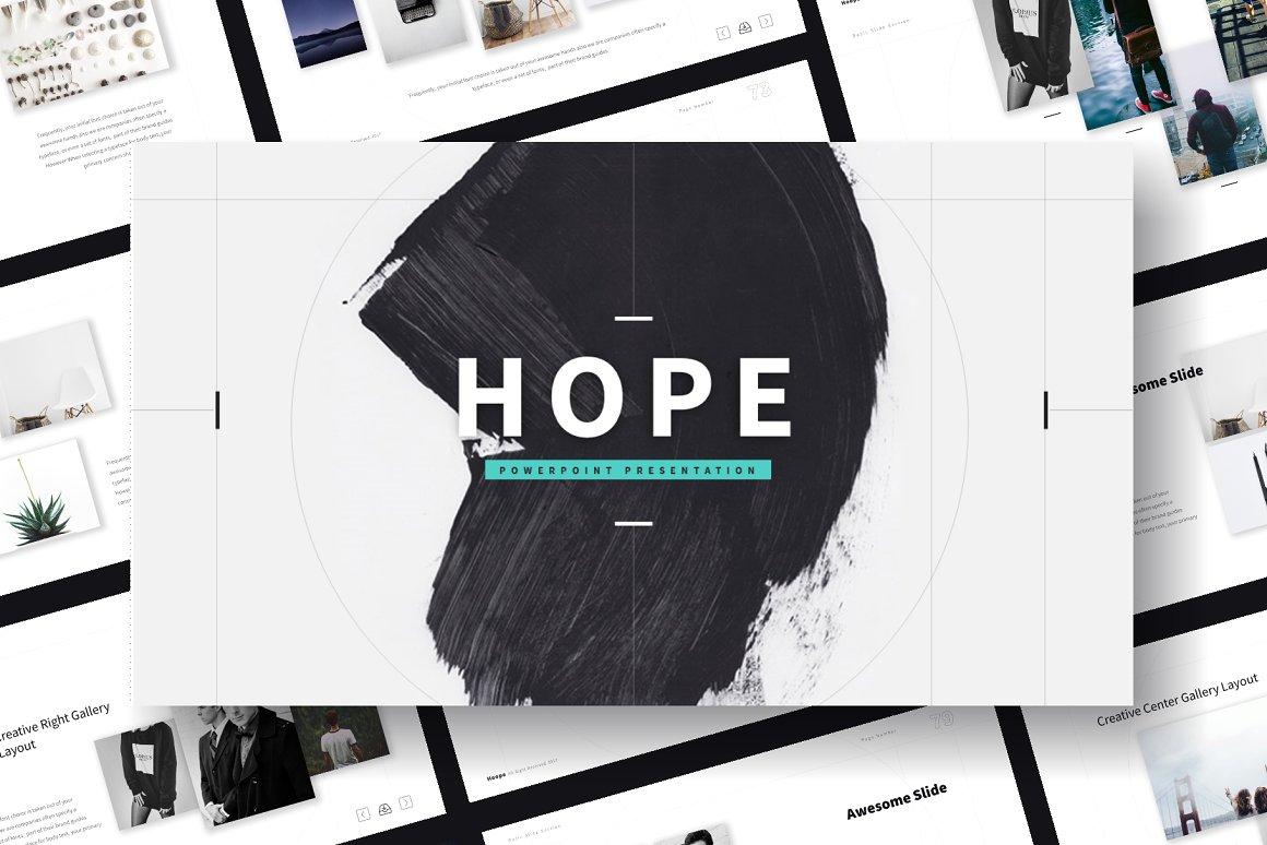 hope-opening-.jpeg