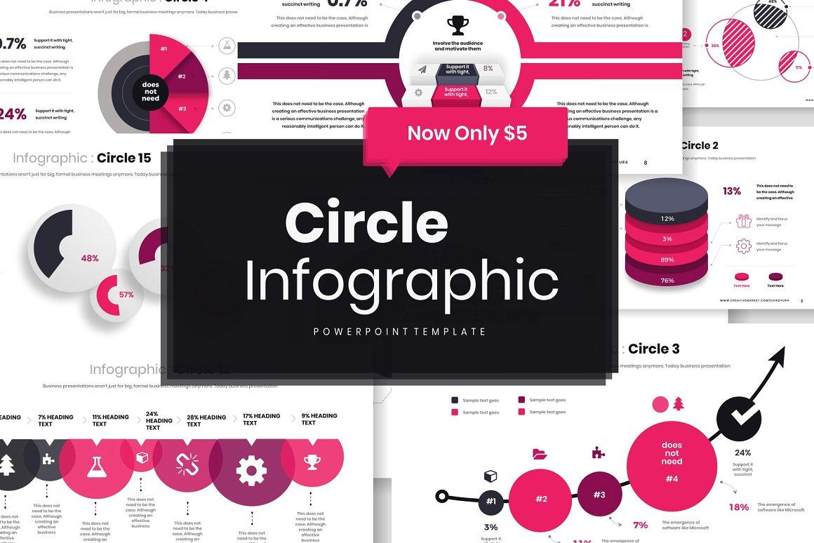 opening-circle-.jpg