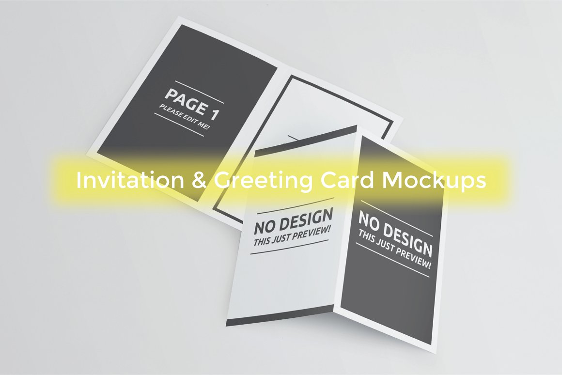 cover-invitation-greeting-card-mockups-.jpg