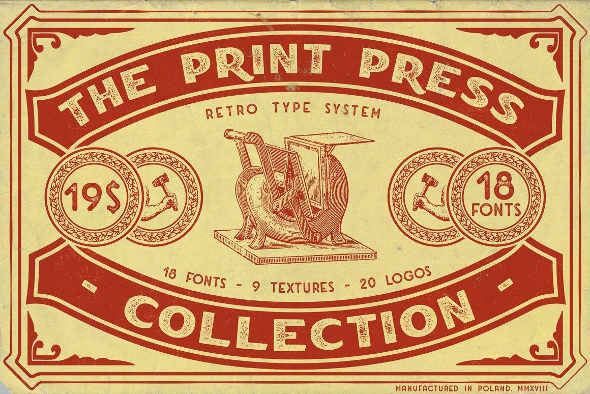 01-printpresstitle-.jpg