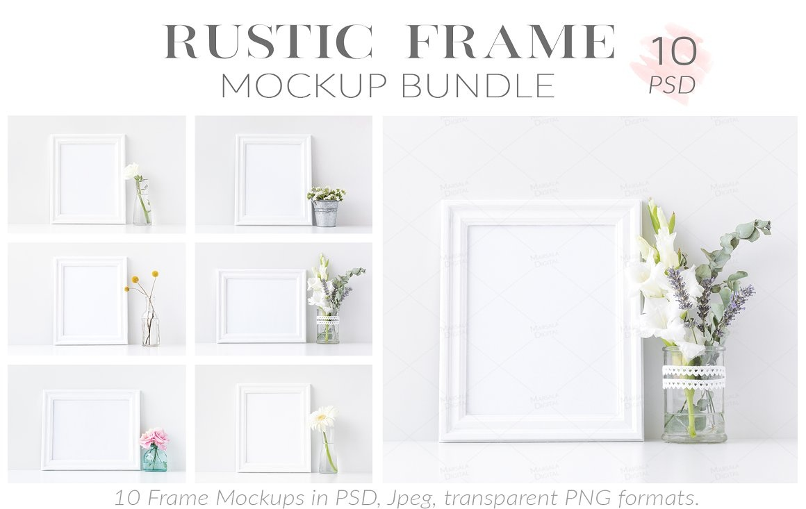 15_rustic-frame-mockup-bundle-.jpg