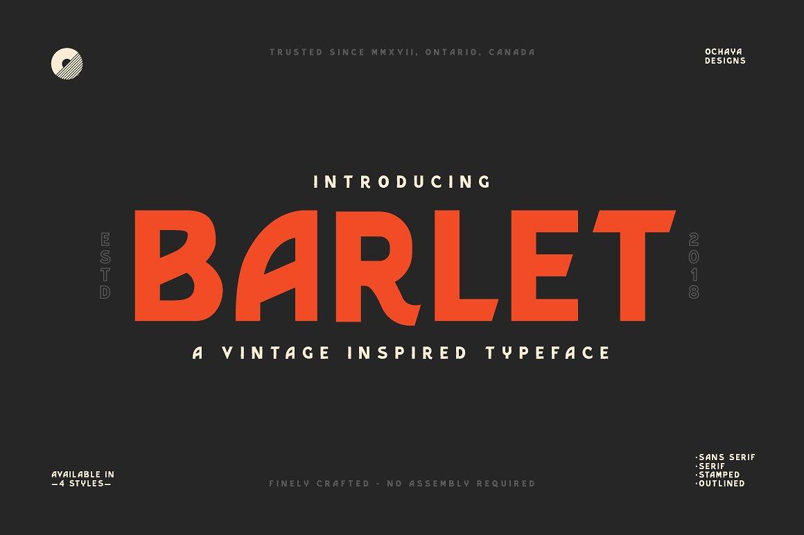 barletpreview-.jpg