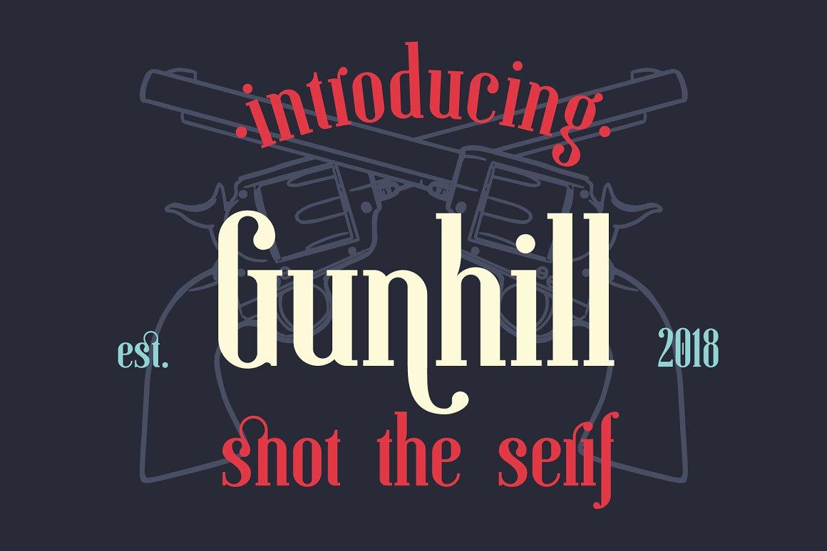 gunhill-01-.jpg