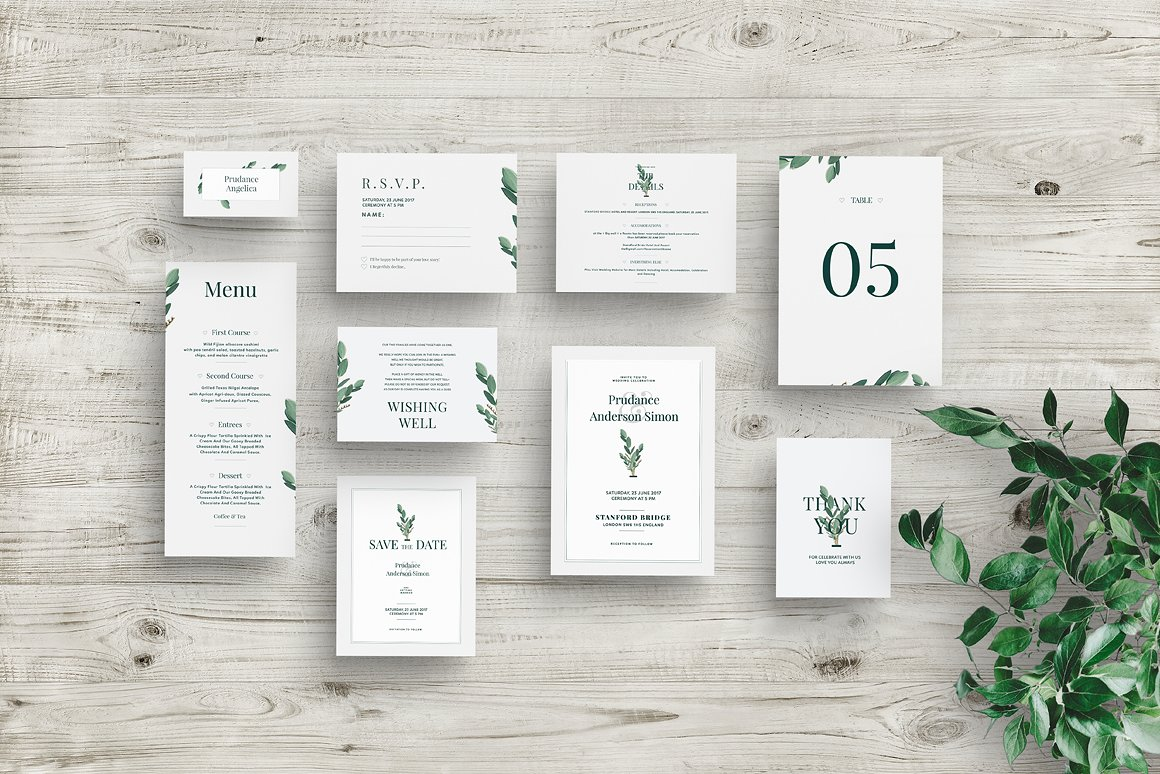 wedding_invitation_suite_mockup_preview1-.jpg