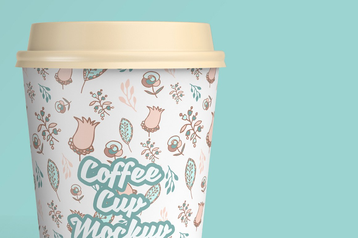 coffee_cup_psd_mockup_preview2-.jpg