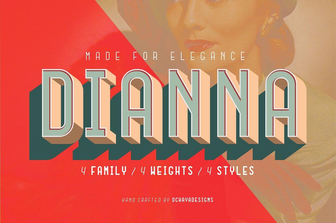 dianna-01-.jpg
