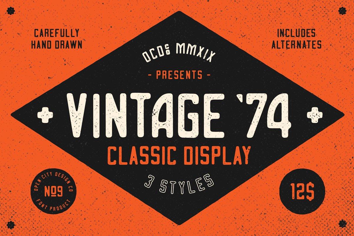 vintage74-label-01-.jpg