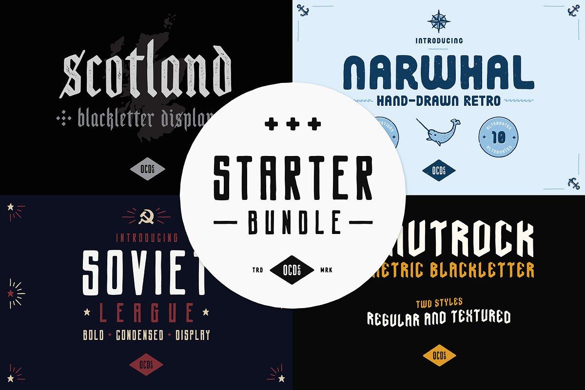 starter-bundle-01-01-.jpg